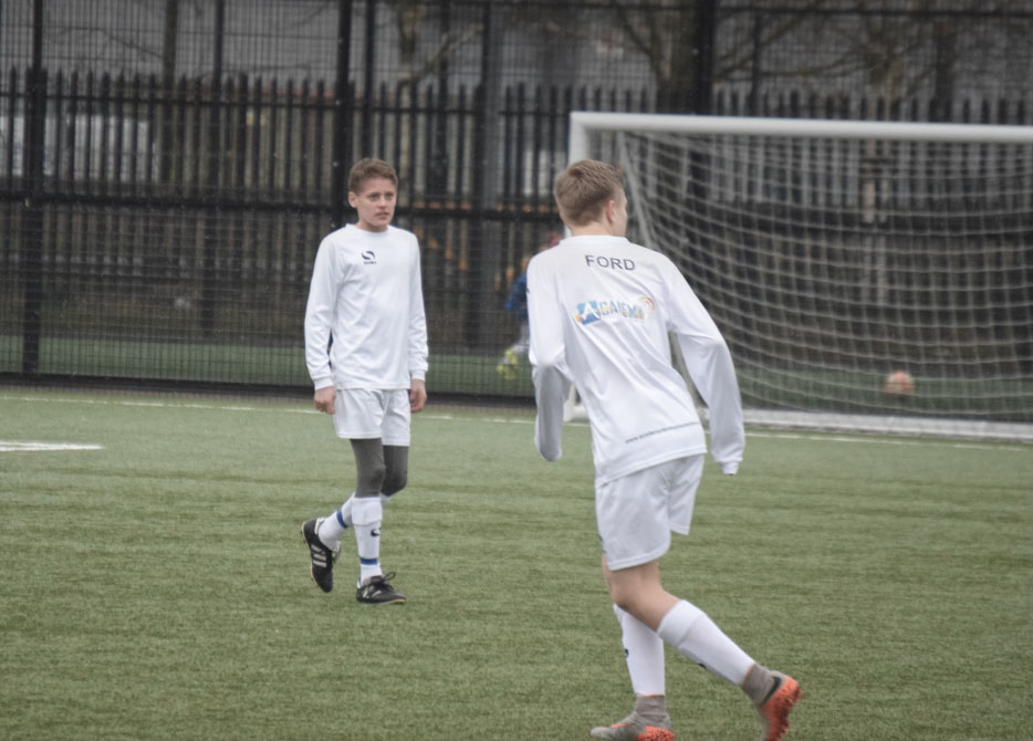 crown player select independent football academy plymouth 5
