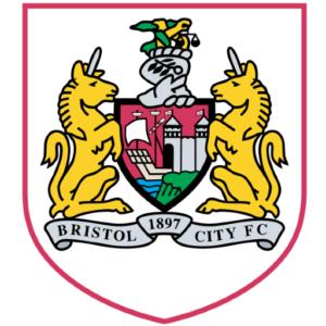 Bristol_City