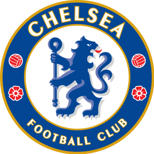 1024px-Chelsea_FC