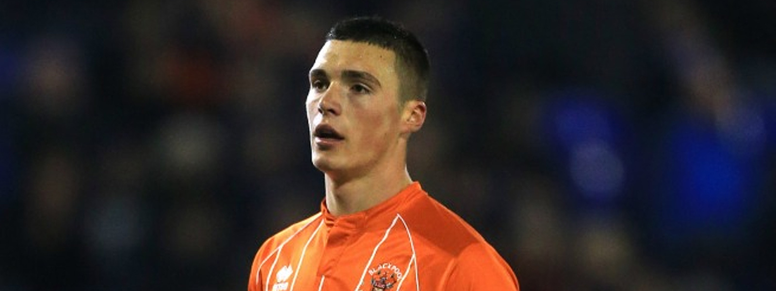 Lloyd-Jones-IFA Sucess Story Luton Town