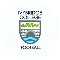 Ivybridge College